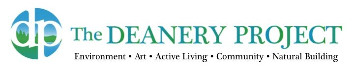 The Deanery Project